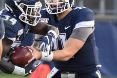 NCAA-Football-UConn-24-vs.-ECU-31-124