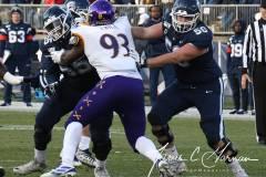NCAA-Football-UConn-24-vs.-ECU-31-127