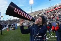 NCAA-Football-UConn-24-vs.-ECU-31-131