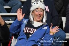 NCAA-Football-UConn-24-vs.-ECU-31-132