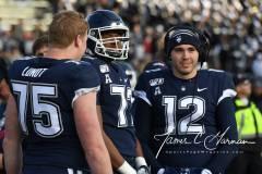 NCAA-Football-UConn-24-vs.-ECU-31-133