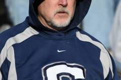 NCAA-Football-UConn-24-vs.-ECU-31-135