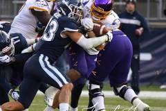NCAA-Football-UConn-24-vs.-ECU-31-145