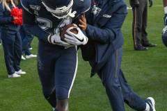 NCAA-Football-UConn-24-vs.-ECU-31-146