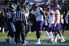 NCAA-Football-UConn-24-vs.-ECU-31-15
