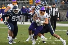 NCAA-Football-UConn-24-vs.-ECU-31-154