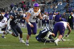 NCAA-Football-UConn-24-vs.-ECU-31-157