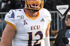 NCAA-Football-UConn-24-vs.-ECU-31-158
