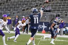 NCAA-Football-UConn-24-vs.-ECU-31-161