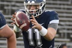 NCAA-Football-UConn-24-vs.-ECU-31-166