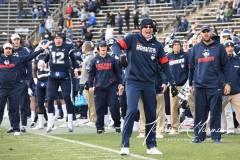 NCAA-Football-UConn-24-vs.-ECU-31-167