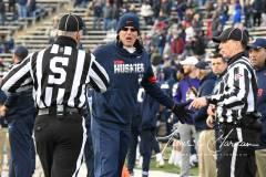 NCAA-Football-UConn-24-vs.-ECU-31-168