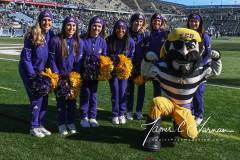 NCAA-Football-UConn-24-vs.-ECU-31-17