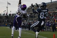 NCAA-Football-UConn-24-vs.-ECU-31-170