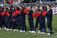 NCAA-Football-UConn-24-vs.-ECU-31-173