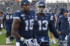 NCAA-Football-UConn-24-vs.-ECU-31-176