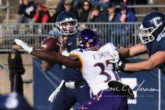 NCAA-Football-UConn-24-vs.-ECU-31-18