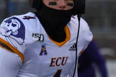 NCAA-Football-UConn-24-vs.-ECU-31-41