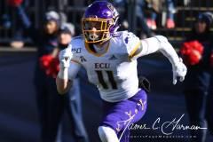 NCAA-Football-UConn-24-vs.-ECU-31-44
