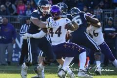NCAA-Football-UConn-24-vs.-ECU-31-49