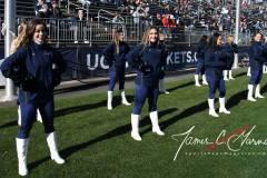 NCAA-Football-UConn-24-vs.-ECU-31-51