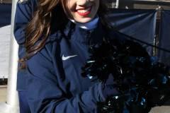NCAA-Football-UConn-24-vs.-ECU-31-52