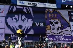 NCAA-Football-UConn-24-vs.-ECU-31-55
