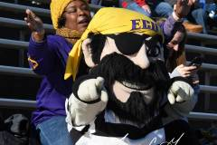 NCAA-Football-UConn-24-vs.-ECU-31-56
