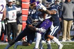 NCAA-Football-UConn-24-vs.-ECU-31-60