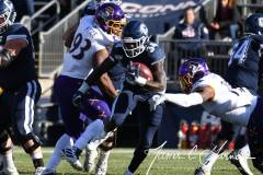 NCAA-Football-UConn-24-vs.-ECU-31-62