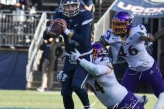 NCAA-Football-UConn-24-vs.-ECU-31-70