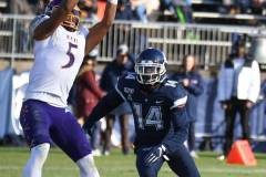 NCAA-Football-UConn-24-vs.-ECU-31-73