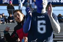 NCAA-Football-UConn-24-vs.-ECU-31-82