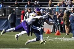 NCAA-Football-UConn-24-vs.-ECU-31-84