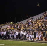 Gallery NCAA Football: Western Michigan 49 vs. Wagner 14