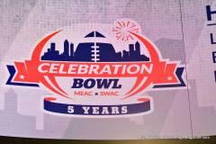 Gallery-NCAA-FTBL-Celebration-Bowl-NC-AT-64-vs.-Alcorn-St.-44-Photo-Number-1