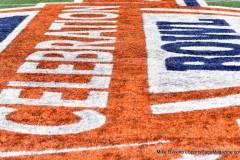 Gallery-NCAA-FTBL-Celebration-Bowl-NC-AT-64-vs.-Alcorn-St.-44-Photo-Number-110