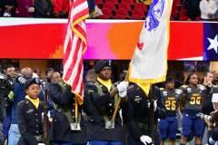 Gallery-NCAA-FTBL-Celebration-Bowl-NC-AT-64-vs.-Alcorn-St.-44-Photo-Number-112