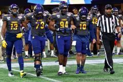 Gallery-NCAA-FTBL-Celebration-Bowl-NC-AT-64-vs.-Alcorn-St.-44-Photo-Number-119