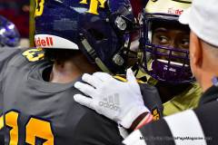 Gallery-NCAA-FTBL-Celebration-Bowl-NC-AT-64-vs.-Alcorn-St.-44-Photo-Number-127