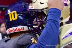 Gallery-NCAA-FTBL-Celebration-Bowl-NC-AT-64-vs.-Alcorn-St.-44-Photo-Number-134