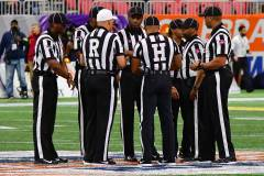 Gallery-NCAA-FTBL-Celebration-Bowl-NC-AT-64-vs.-Alcorn-St.-44-Photo-Number-136