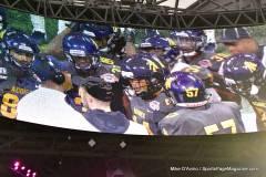 Gallery-NCAA-FTBL-Celebration-Bowl-NC-AT-64-vs.-Alcorn-St.-44-Photo-Number-145