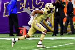 Gallery-NCAA-FTBL-Celebration-Bowl-NC-AT-64-vs.-Alcorn-St.-44-Photo-Number-152