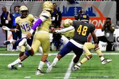 Gallery-NCAA-FTBL-Celebration-Bowl-NC-AT-64-vs.-Alcorn-St.-44-Photo-Number-154
