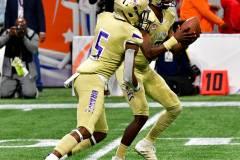 Gallery-NCAA-FTBL-Celebration-Bowl-NC-AT-64-vs.-Alcorn-St.-44-Photo-Number-159