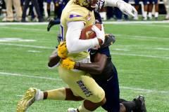 Gallery-NCAA-FTBL-Celebration-Bowl-NC-AT-64-vs.-Alcorn-St.-44-Photo-Number-164