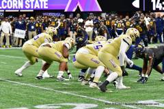 Gallery-NCAA-FTBL-Celebration-Bowl-NC-AT-64-vs.-Alcorn-St.-44-Photo-Number-169