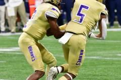 Gallery-NCAA-FTBL-Celebration-Bowl-NC-AT-64-vs.-Alcorn-St.-44-Photo-Number-173