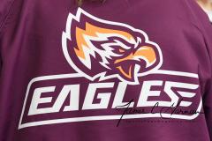 NCAA Hockey - Post University 3 vs. Assumption College 2 - Photo (1)